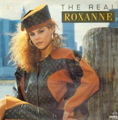 17-Real-roxanne-1178x1200